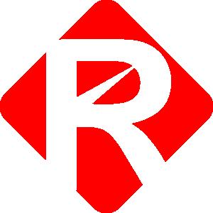 Ray.nl