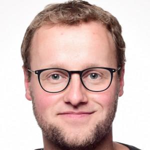 Jonas Siewertsen