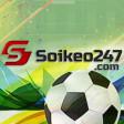 soikeo247com's Avatar'