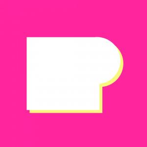 Pixney