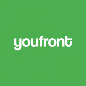 Youfront