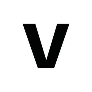 visuellverstehen