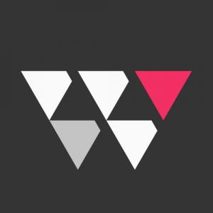 Webographen