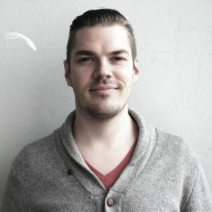 Frederik Sauer