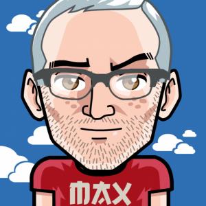 Max Westen