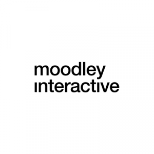 moodley interactive