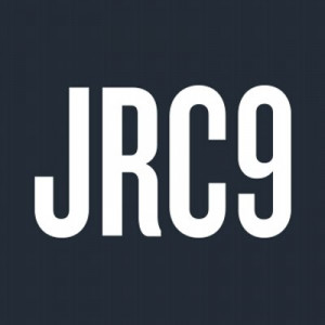JRC9 Design Studio