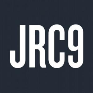 By JRC9 Design Studio
