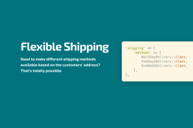 Simple Commerce Screenshot 3