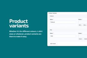 Simple Commerce Screenshot 5