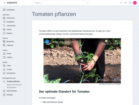 Documentation Screenshot 1