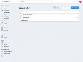 Documentation Screenshot 3