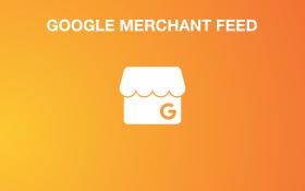 Google Merchant Feed Screenshot 3