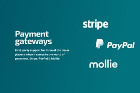 Simple Commerce Screenshot 2