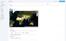 Cartographer Screenshot 2