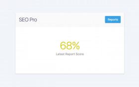 SEO Pro Screenshot 4