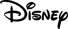 Disney uses Statamic