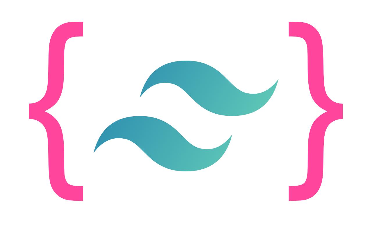 Intégrer Tailwind CSS dans un projet Laravel