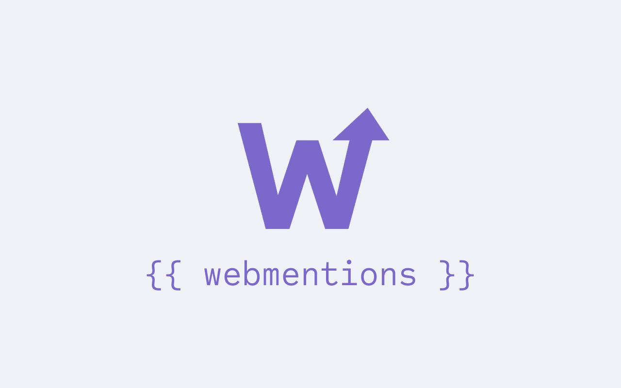 Como integrar webmentions usando laravel.